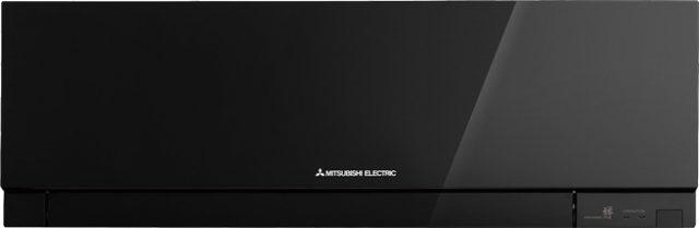 MSZ-EF-VE3B-640x209